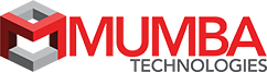 Mumba Logo